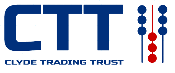 Clyde Trading Trust